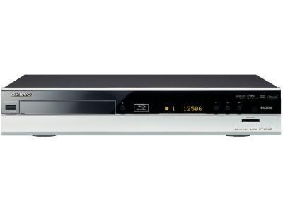 ONKYO DV-BD606 Blu-Ray predvajalnik