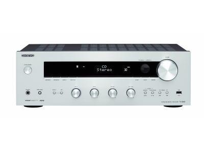 ONKYO TX8050 omrežni stereo sprejemnik