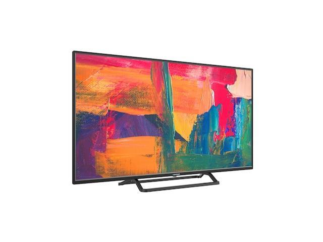 BLAUPUNKT BN40F1132  FULL HD TV * #3