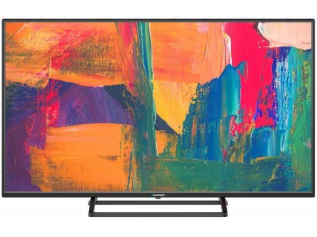 BLAUPUNKT BN40F1132  FULL HD TV *