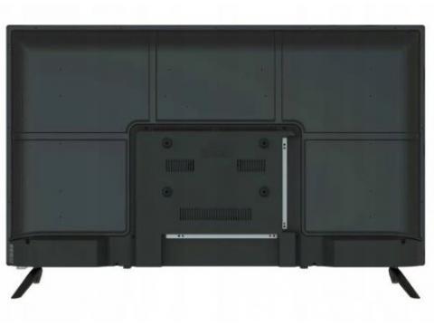 BLAUPUNKT BN40F4132  FULL HD TV #2