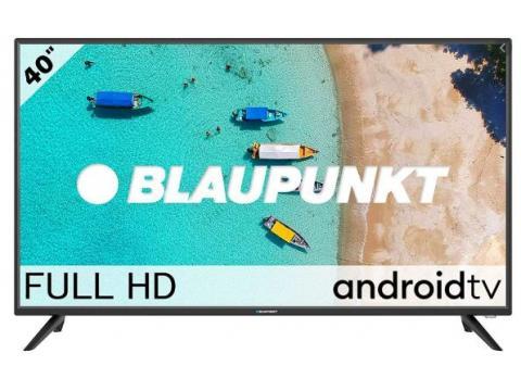 BLAUPUNKT BN40F4132  FULL HD TV