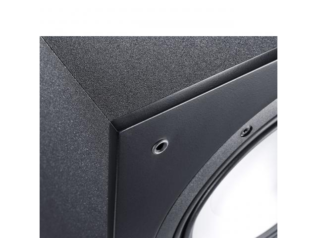 CANTON AS84.2 SC Subwoofer #5