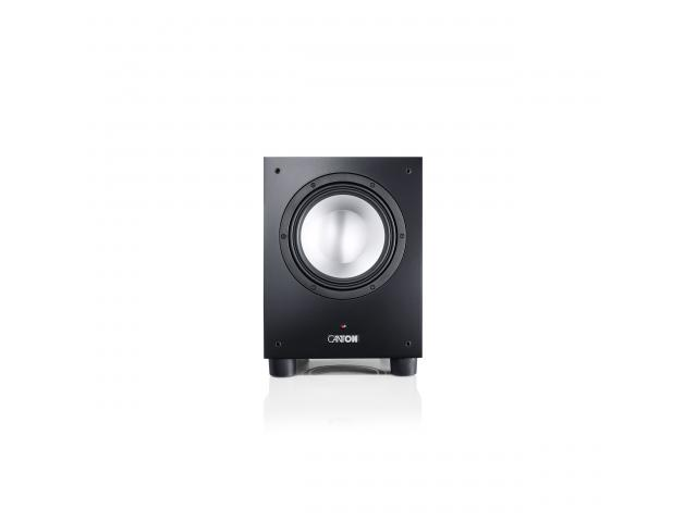 CANTON AS84.2 SC Subwoofer #2