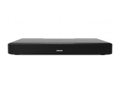 DENON  DHT-T100 TV zvočnik