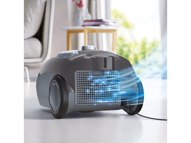 Suhi sesalnik ELECTROLUX EEG 44 IGM #5