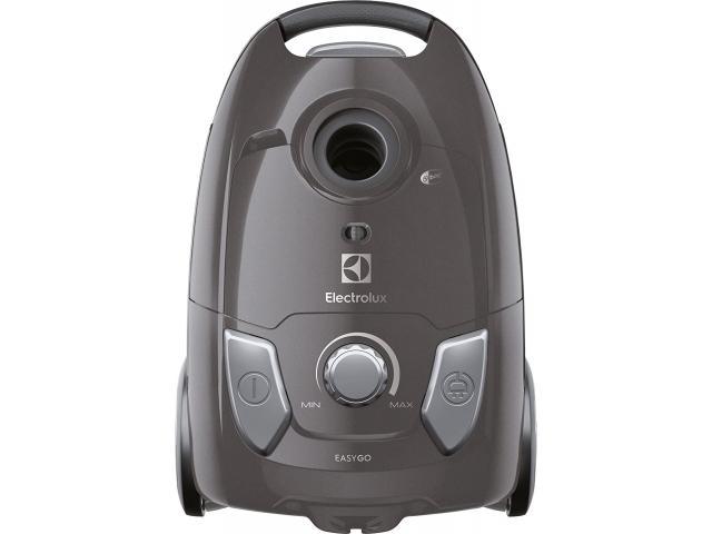Suhi sesalnik ELECTROLUX EEG 44 IGM #2