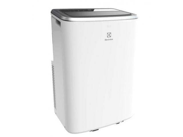 Electrolux  EXP26U338HW prenosna klimatska naprava #2