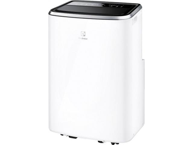Electrolux  EXP26U338HW prenosna klimatska naprava