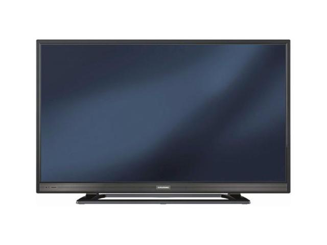 Grundig 32VLE597 LED TV #2