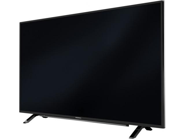 GRUNDIG 49GUB8867 4K ULTRA HD LED TV #2