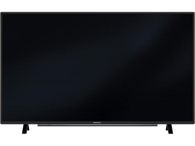 GRUNDIG 49GUB8867 4K ULTRA HD LED TV