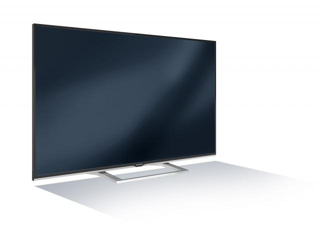Grundig SMART  65VLE6530 FULL HD LED TV