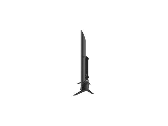 HISENSE 40A5600F  FULL HD TV #2