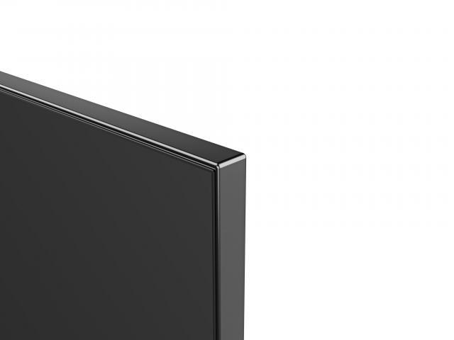 HISENSE 40A5600F  FULL HD TV #3