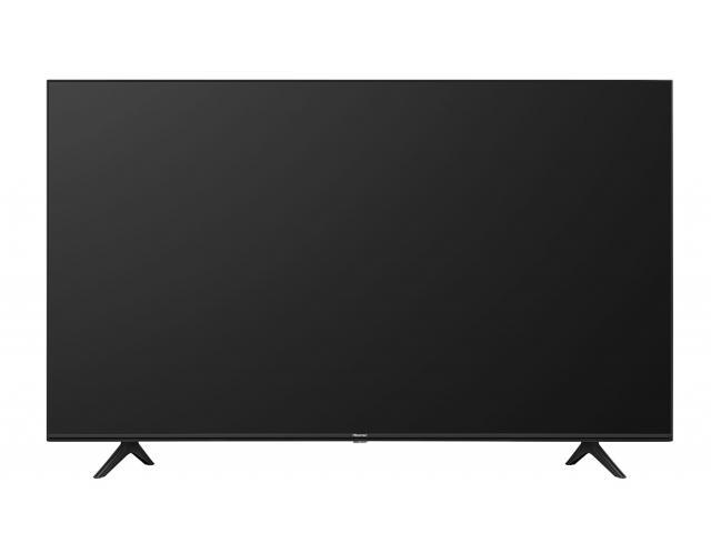HISENSE 58A7100F 4 K UHD  TV