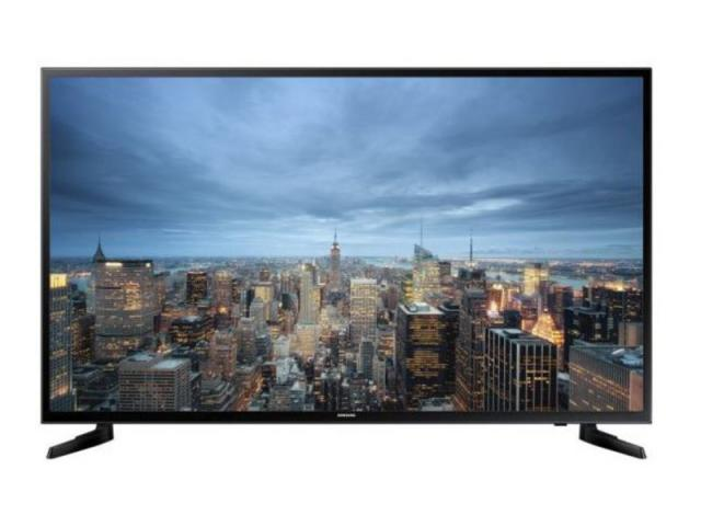 HITACHI  32HE1610 FTR LED TV