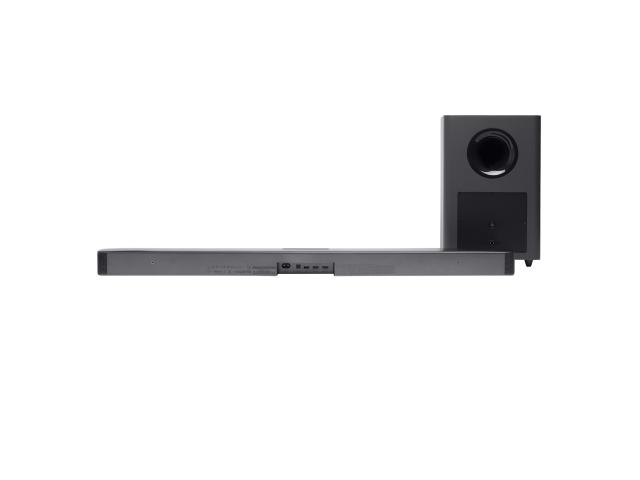 JBL BAR 2.1 DEEP BASS   soundbar #5