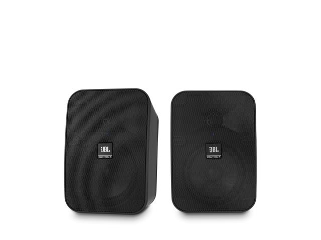 JBL CONTROL XT WIRELESS zvočniki