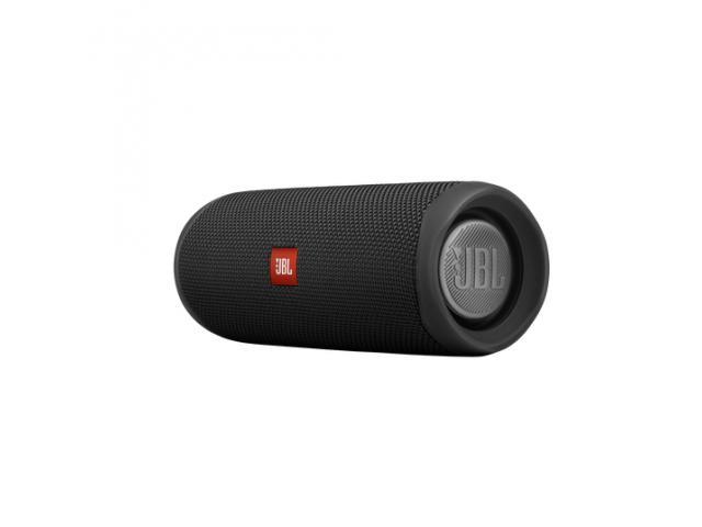JBL FLIP 5 Prenosni zvočnik Bluetooth #2