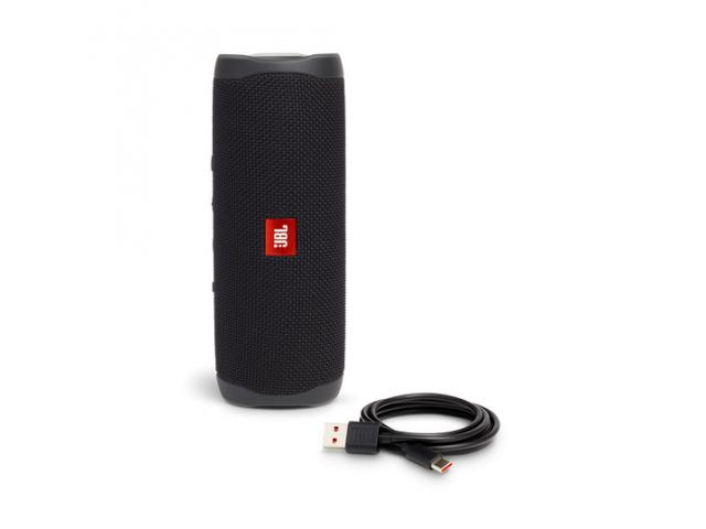 JBL FLIP 5 Prenosni zvočnik Bluetooth #3