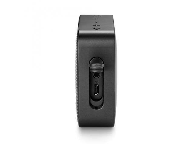 JBL GO 2 Prenosni zvočnik Bluetooth #4