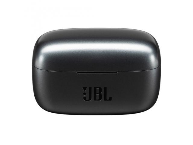 JBL LIVE 300 TWS slušalke bluetooth #5