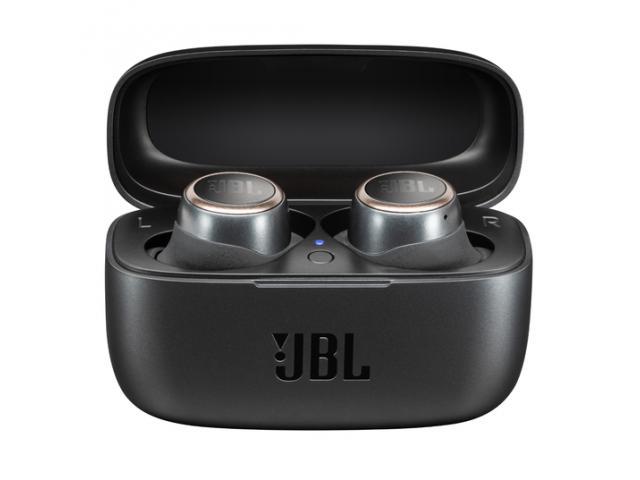 JBL LIVE 300 TWS slušalke bluetooth