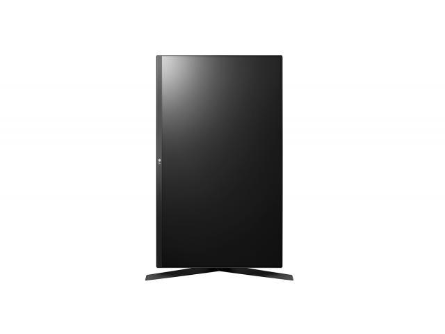 LG 32GK850F monitor #4