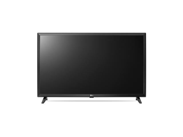 LG 32LJ510U   HD LED TV