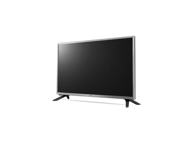 LG 32LJ590 U   HD LED TV #2