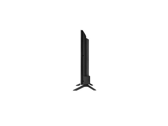 LG 32LJ590 U   HD LED TV #3
