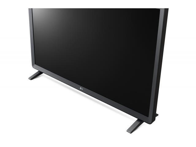 LG 32LK610  FULL HD LED TV #4