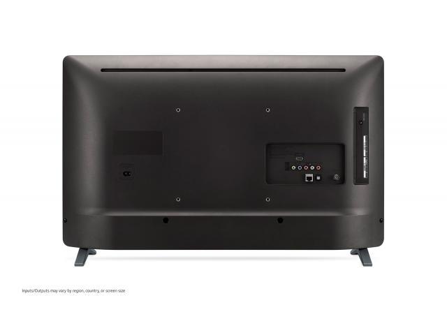 LG 32LK610  FULL HD LED TV #3