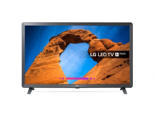 LG 32LK610  FULL HD LED TV