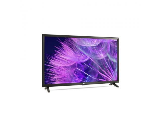 LG 32LM510  LED TV #2