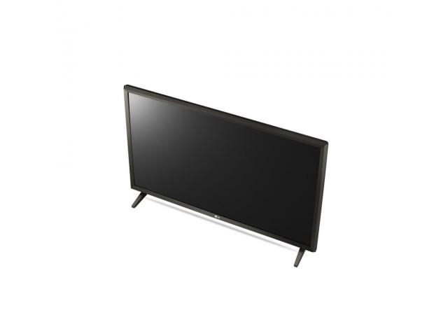 LG 32LM510  LED TV #4