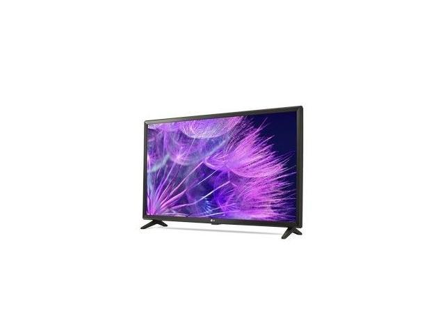 LG 32LM510  LED TV