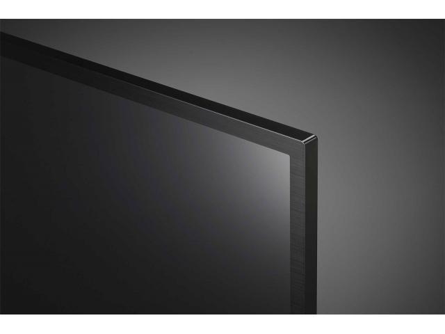 LG 32LM630  LED TV #4