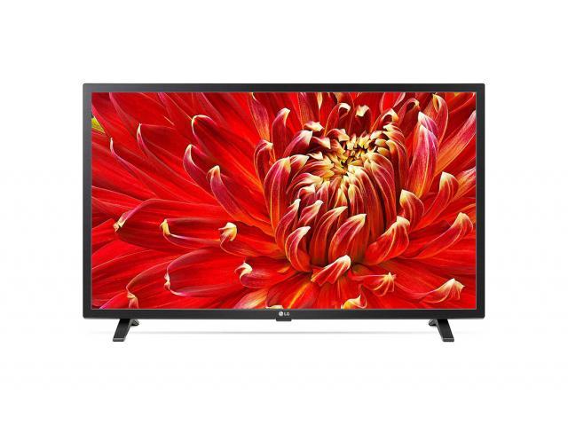 LG 32LM630  LED TV