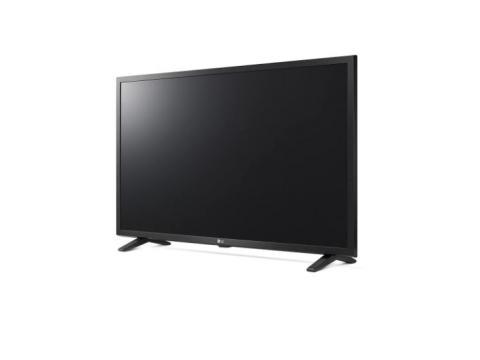 LG 32LM6370  LED TV #2