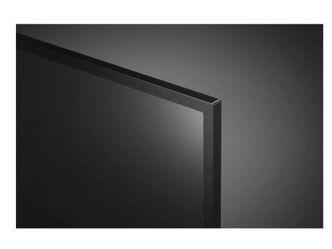 LG 32LM6370  LED TV #4