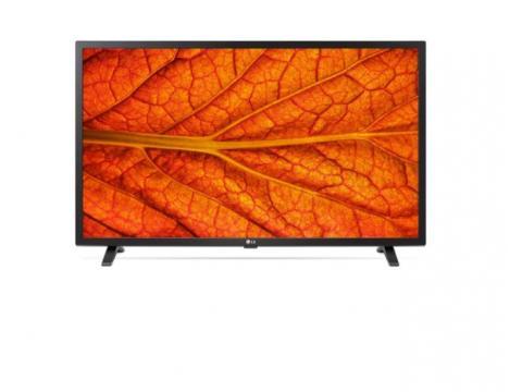 LG 32LM6370  LED TV