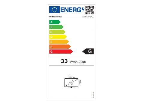LG 32LM637  LED TV #5