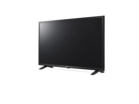 LG 32LM637  LED TV #2