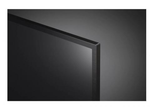 LG 32LM637  LED TV #4