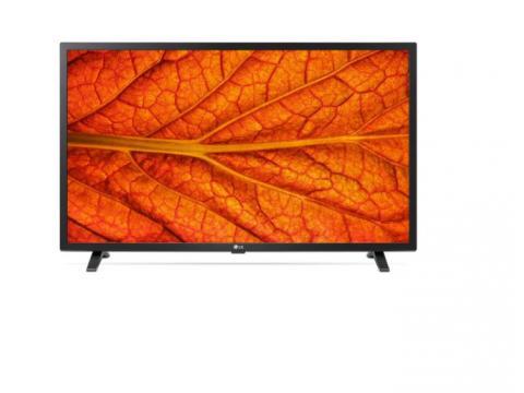 LG 32LM637  LED TV