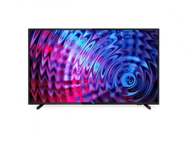 PHILIPS 32PFS5803/12   HD LED TV