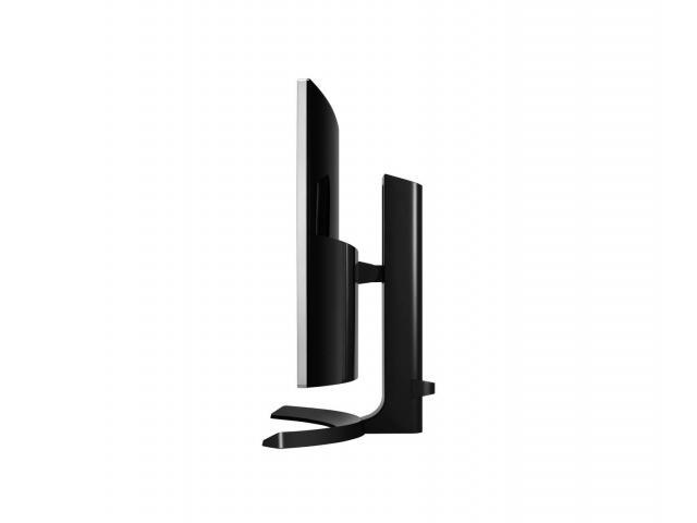 LG 34UC88-B curved monitor #2