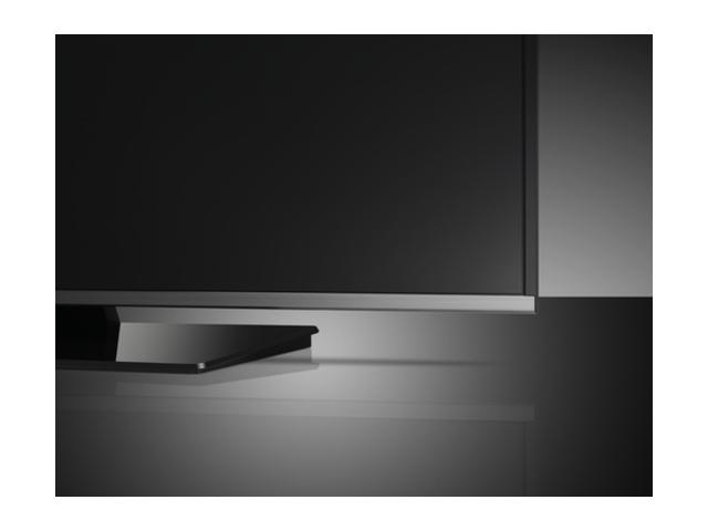 LG  SMART FULL HD 40LF630V  LED TV #4